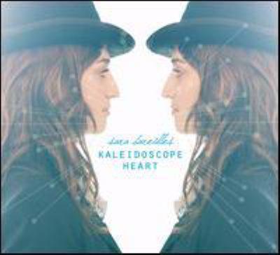 Kaleidescope Heart