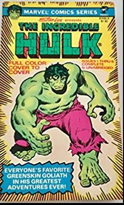 The Incredible Hulk_1978