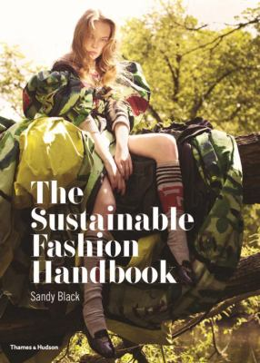 Sustainable Fashion Handbook