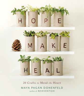 Hope Make Heal