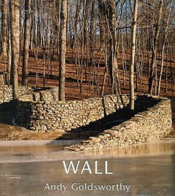 Wall  at Storm King