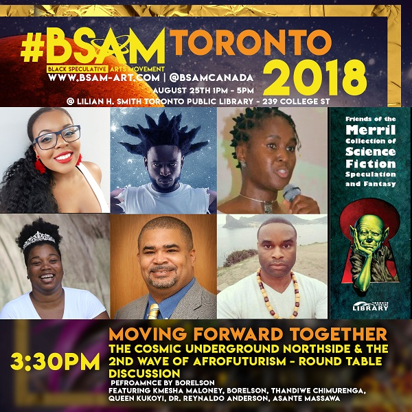 Bsamtoronto-promo-stuff-6-moving-forward resized
