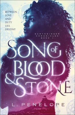 Song of Blood and Stone resized 2