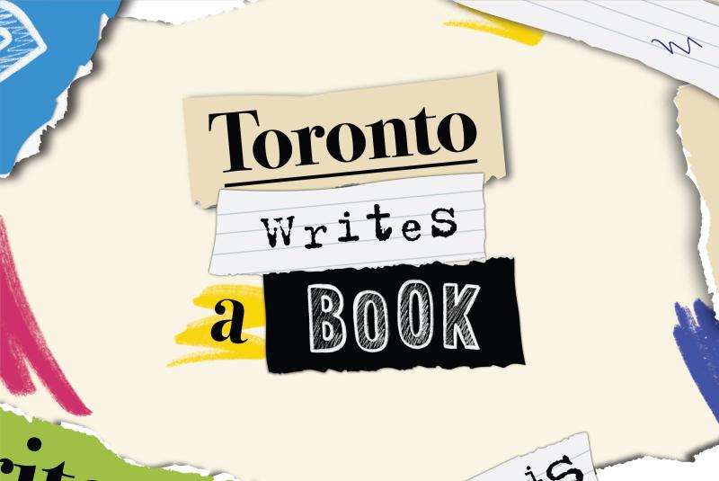 TorontoWritesABookCover
