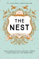 The Nest by Cynthia dAprix Sweeney