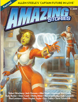 Amazing Stories Relaunch Cover September 12  2018