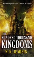 The hundred thousand kindgoms