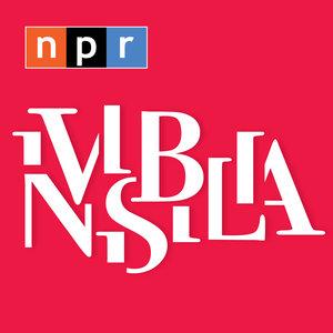 NPR_Invisibilia_cover_art