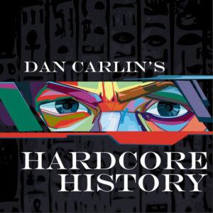 Darn-Carlins-Hardcore-History-logo-300x300