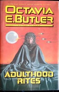 Butler adulthood resized