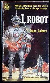 I  Robot resized