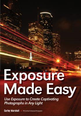 Exposure made easy 2016