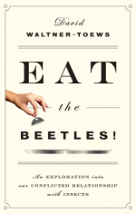 Eat the Beetles