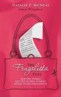 Frugalista files