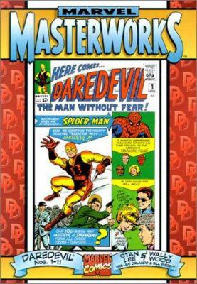 Daredevil. Vol.1