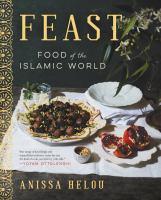 Feast food of the islamic world