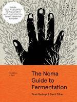 Noma guide to fermentation