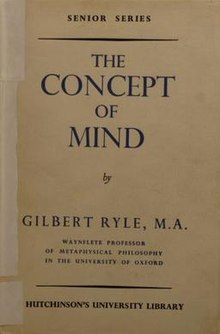 220px-The_Concept_of_Mind_(first_edition)