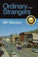 Ordinary strangers