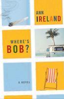 Where's bob