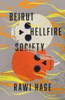 Beirut hellfire