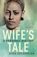 Wife's tale