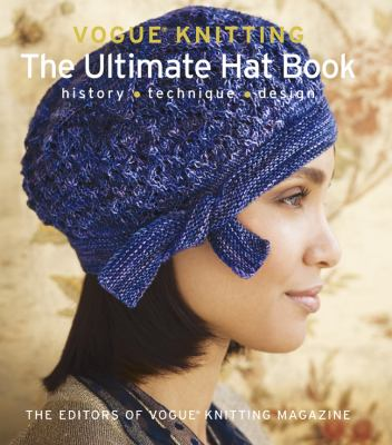 2a2c6af89af Hats Off to Hats  10 Good Books on Hats - Arts   Culture