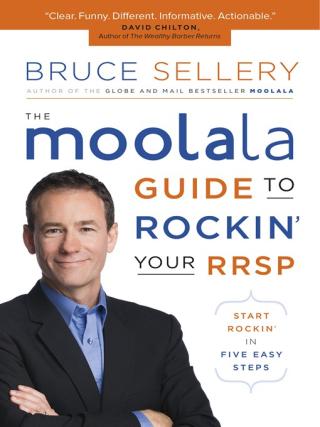 Moolala guide to rockin your RRSP