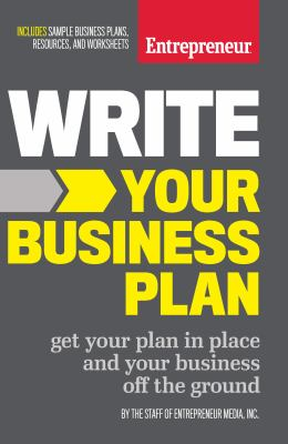 Business plan writers in toronto