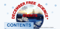 Free Science Events for December 2018