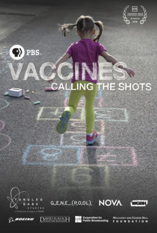 Vaccines Calling The Shots