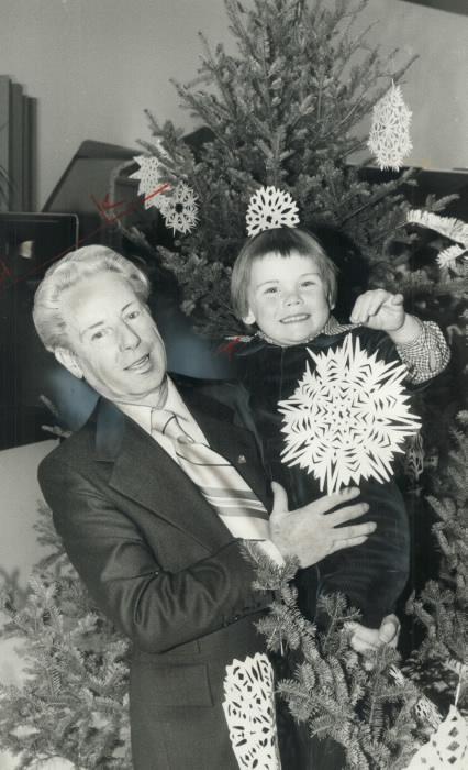 Gus Harris 1979