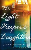 Lightkeeper's daughters