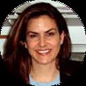 Dr Elizabeth Phelps