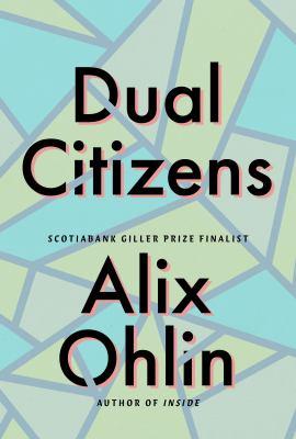 Dual Citizens