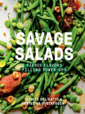 Savage salads