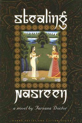 Stealing nasreen