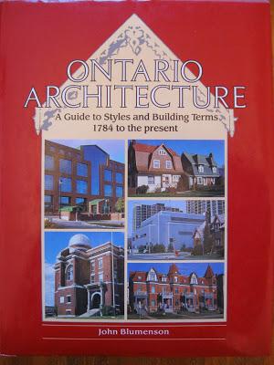 House history Blumensonbook covers etc 296 (3)