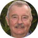Prof James Fries