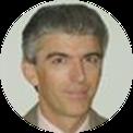 Prof Roberto Tuberosa