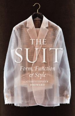 The suit form  function and style