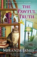 Pawful truth
