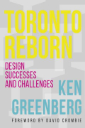 Keen Greenberg book