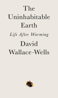 David Wallace-Wells book.jpg (1)