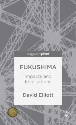 Fukushima impacts and implications