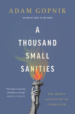 Thousand Small Sanities
