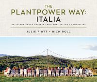 Plant power way italia