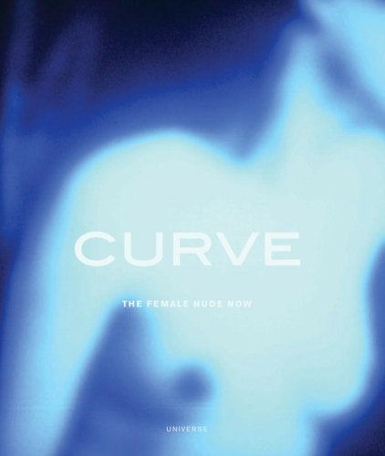 Curve The Female Nude Now
