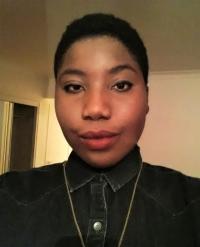 Adwoa Afful