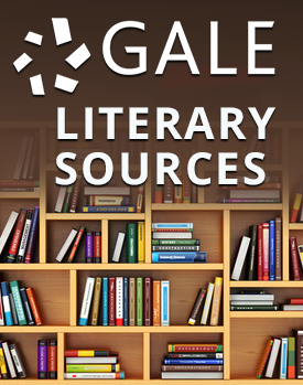 Literary Sources Online